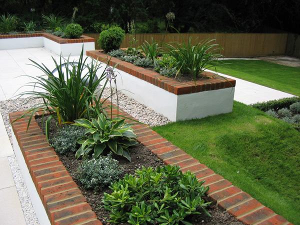 concept gardens design gallery