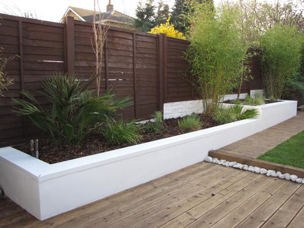 Genial ... Concept Gardens Design Gallery ...