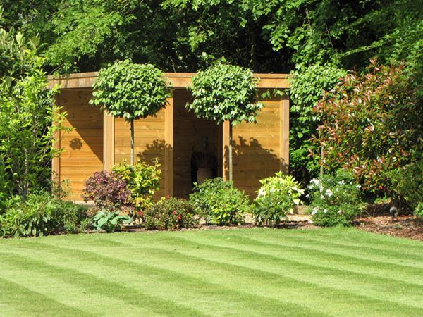 images of pinterest garden ideas photograph